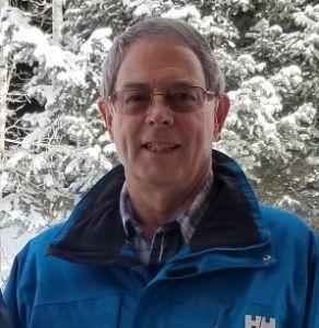 Bill Sauter