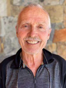 Russ Atha